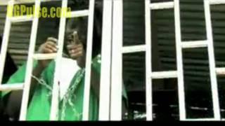 Ugandan Music: Bebe Cool - Prison on UGPulse.com African Music