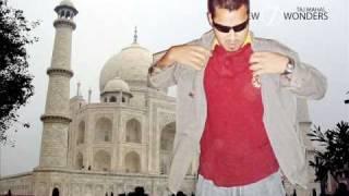 Hridoy Khan New Song    TITA