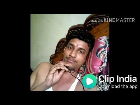 Xxx Mp4 Hina Rani Video 3gp Sex