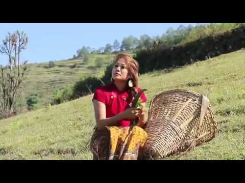 Purbeli Lok Geet,ए माया सरर गाईघाट हुदै आउनु है दà