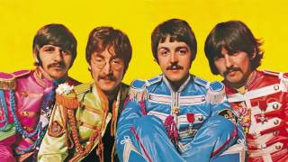 Imagine - Sgt. Peppers Acoustic Duo Club Band