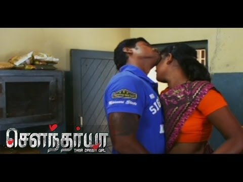 Xxx Mp4 Soundarya Tamil Movie Part 17 3gp Sex