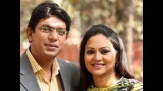 Chanchal Chowdhury is a flim actore. New Bangla Natok 2016. BinodonPlace