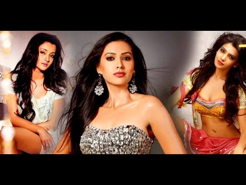 Chennai Girls Market Goes High in Tollywood