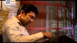 Bujhini eto tuku - Tahsan Full Song   YouTube