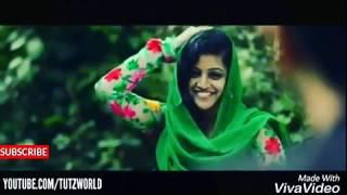 Pen illatha oorile adi aan po ketpathillai | whatsapp status video tamil | treandy tamilan
