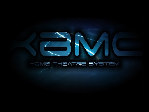 How To Download Movies With XBMC
