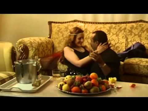 Xxx Mp4 اللقطة التي لم تعرض على التلفاز فيلم البانضية سعيد الناصيري Film Bandia 3gp Sex