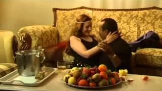 اللقطة التي لم تعرض على التلفاز (فيلم البانضية)  سعيد الناصيري - Film Bandia
