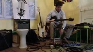 Inna de Salon - O que voce da pra vida (Cover Mato Seco) + vs Dub