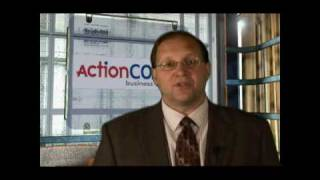 Action Coaching Video