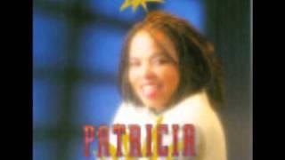 Patricia Majalisa-I made a Mistake