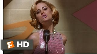 Mulholland Dr. (8/10) Movie CLIP - This is the Girl (2001) HD