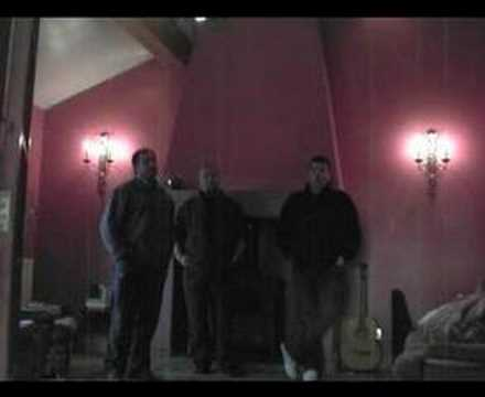 OH DANNY BOY - A CELTIC SONG, AS IT SHOULD BE by Trio Canig (Welsh Vocal Trio)