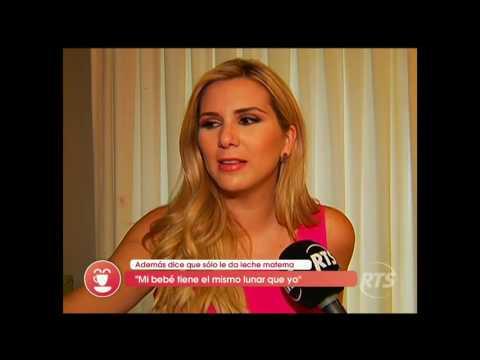 Xxx Mp4 El Club De La Mañana Guayaquil Programa Del 9 De Mayo De 2016 3gp Sex