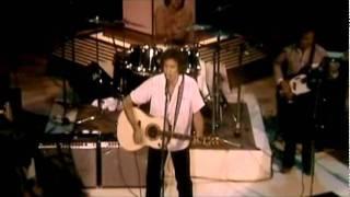 The Kinks - Misfits (UK TV)