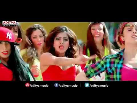 Xxx Mp4 বাংলা নতুন ভিডিও গান ২০১৬ 3gp Sex