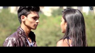 Insperational | short film | Aashiqui | heart touching | Latest Hindi Short Film | Heart Touching