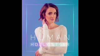 """Sailing"" by Christian Singer Holly Starr, New Christian Music"