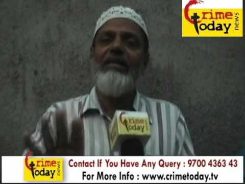 Xxx Mp4 HOT SPEECH BJP LEADER SAKSHI MAHARAJ AGAINST MUSLIM 3gp Sex