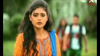 Is Jhilik going to find Raj in Darjeeling ?