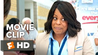 Downsizing Movie Clip - Equivalent Value (2017) | Movieclips Coming Soon