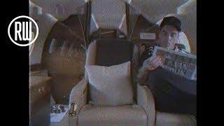 Robbie Williams   Vloggie Williams Episode #2