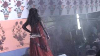 kala chasma hindi song bangla dance new  2017