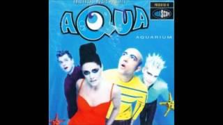 Aqua - Roses Are Red (1997)