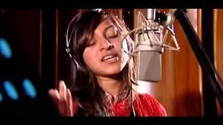 মানিকের সুরে আসিফের নতুন গান  + আগুন, মানিক, পুলক ও লিজা    YouTube