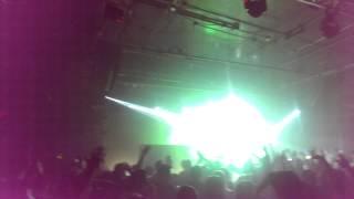 Fatboy Slim - Praise You (Ferry Corsten Bootleg)  Markus Schulz @ Soundstage Baltimore 4/18/14