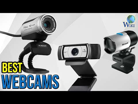 Xxx Mp4 10 Best Webcams 2017 3gp Sex