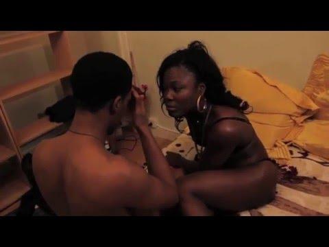 Xxx Mp4 TOURMENT LE FILM OFFICIEL Charles Shirley Et Teddy Maccow 3gp Sex
