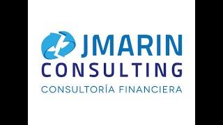 (8) Necesidades Operativas de Fondos (NOF) y Fondo de Maniobra (FM)