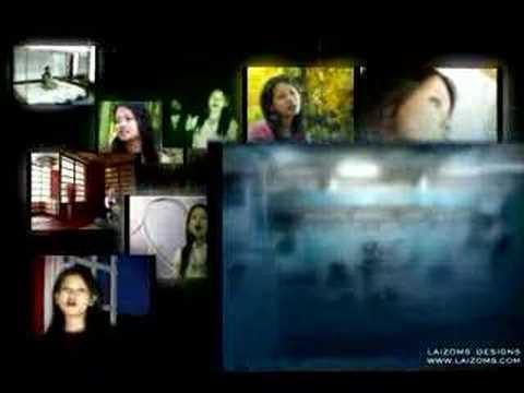 Xxx Mp4 Gloria Niangbawi S Nang Di N Zang Ning Videos Preview 3gp Sex