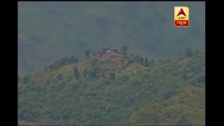 J&K: Ceasefire violation by Pakistan in Bhimber Sector, Indian troops retaliating