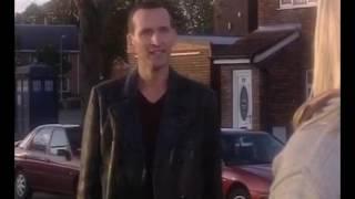 Doctor Who Saison 1 épisode 1 partie 7 VF