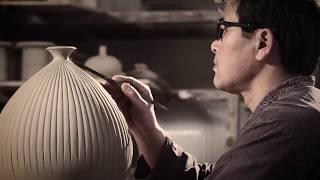Icheon Ceramics(ver.4)