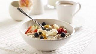 Sağlıklı kahvaltı tarifi #3 | Güzellik Yayını
