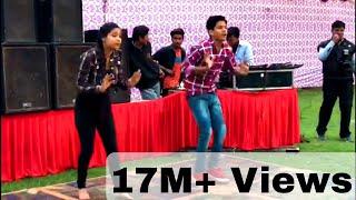 Na Ja & Kudi Menu Kehndi Dance by Nishant & Muskan | New Punjabi Song 2018 | Pav Dharia Song