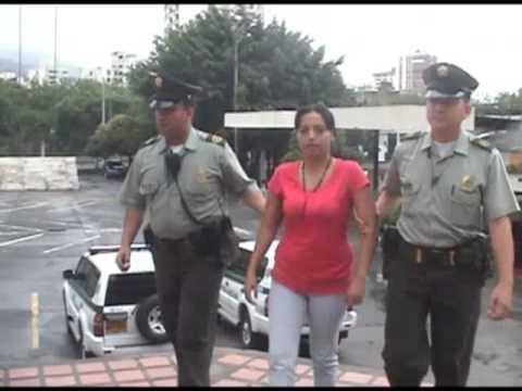 Enfermera de 23 años viola a su primo de 5 años en Cali