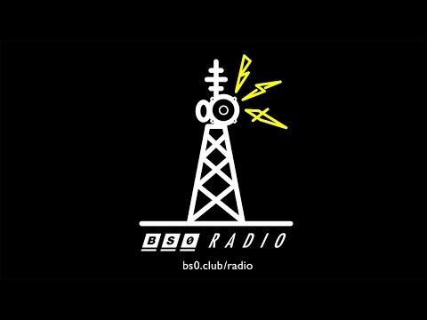 BS0 Radio
