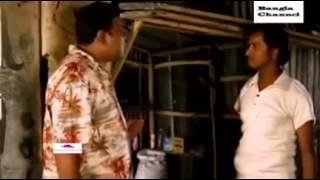 Vejal 2015 Bangla Comedy Natok Ft Mosharraf Karim HD