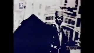 BEBI DOL - MUSTAFA (OFFICIAL VIDEO SPOT 1981 HD)