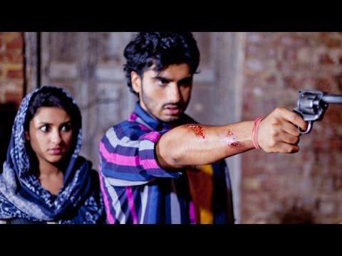 Xxx Mp4 Haraamzaade Ishaqzaade Image Video Ishaqzaade Arjun Kapoor Parineeti Chopra 3gp Sex