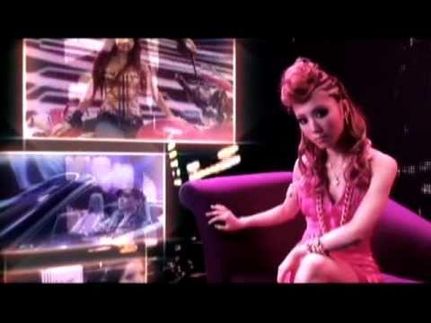 Xxx Mp4 Dream Perfect Girls 3gp Sex