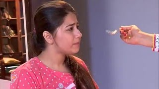 Yeh Hai Mohabbatein 22 May 2016 On Location: Ishita Showers Love on Ruhaan