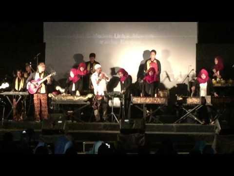 Download Teater Cahaya UMT - Cisadane free