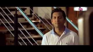 Koto dur   Tahsan HD MUSIC VIDEO 720p ᴴᴰ