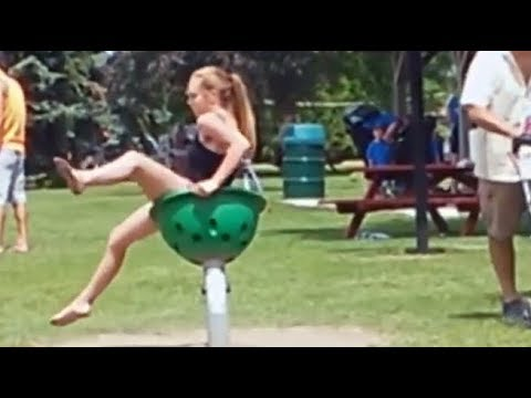 Funniest Teen Fails 2 | AFV Fail Compilation - Prank Videos